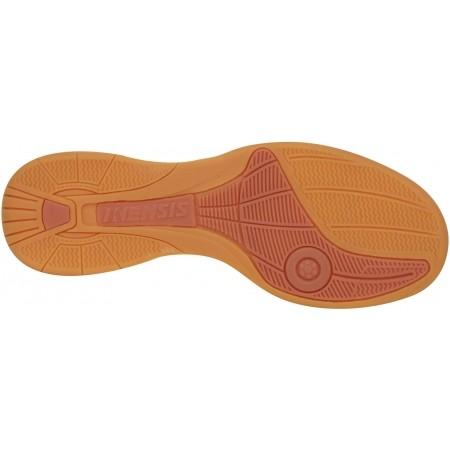 Dětská sálová obuv - Kensis FINCH - 2