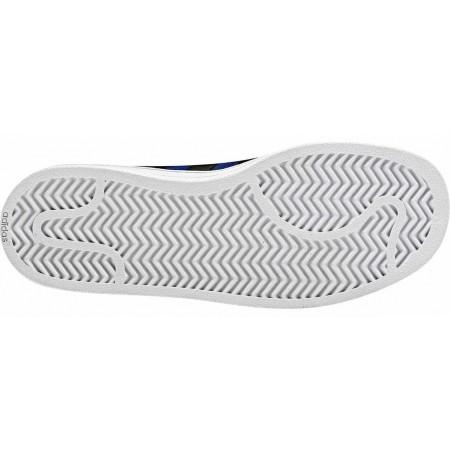 hot sale online ecc84 23f8c SKNEO DERBY C K LEATHER - Childrens leisure shoes - adidas SKNEO DERBY C K  LEATHER - 2