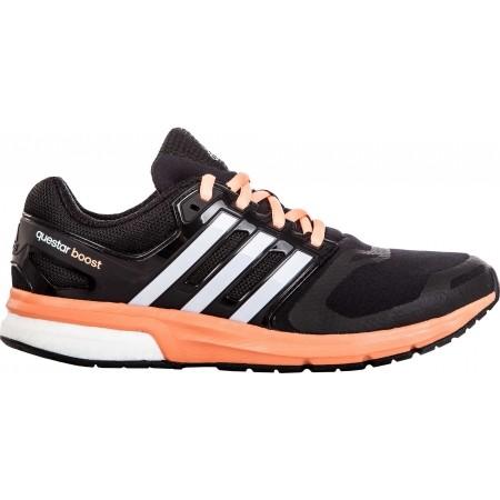 Dámská běžecká obuv - adidas QUESTAR BOOST TF W - 1 dedb070292