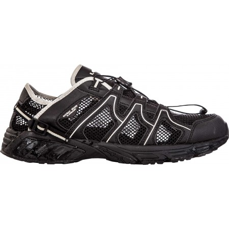 SCALA - Multi-functional breathable shoes - Loap SCALA - 2