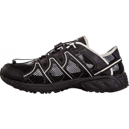 SCALA - Multi-functional breathable shoes - Loap SCALA - 4