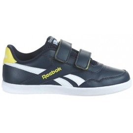 Reebok ROYAL EFFECT ALT - Kids' leisure footwear