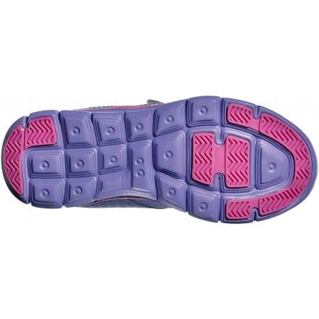 Детски спортни обувки - Lotto SUNRISE IV CL S - 3