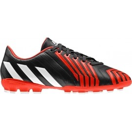 adidas PREDATOR ABSOLADO INSTINCT FG - Junior Football Boots