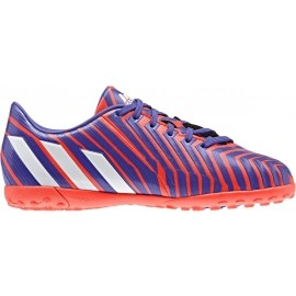 adidas PREDATOR ABSOLADO INSTINCT TF J - Ghete turf de copii
