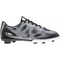 Children's football cleats