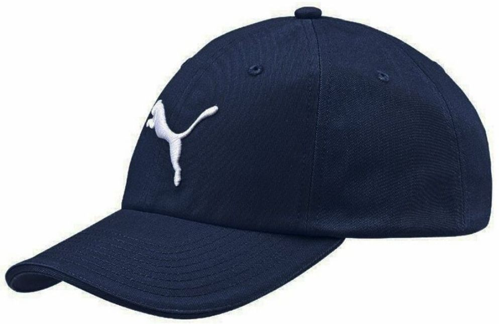 dd4cde57bb2 coupon code for puma essential cap 669d2 6f75b  promo code for puma  essential cap sportisimo 7190f 1eabe