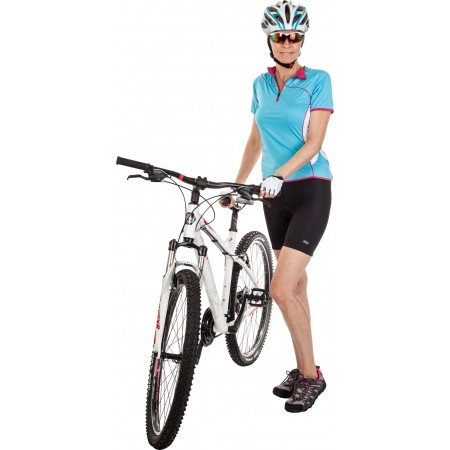 BLAST - Cyklistická přilba - Arcore BLAST - 5
