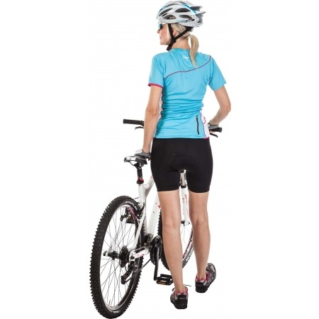 Women's cycling tights - Etape SARA - 5