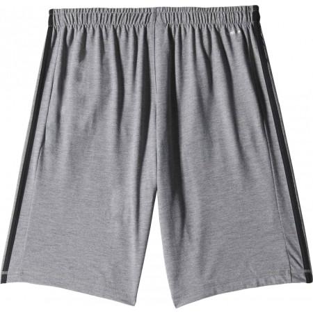 Pantaloni scurți sport - adidas ESS THE SHORT - 6
