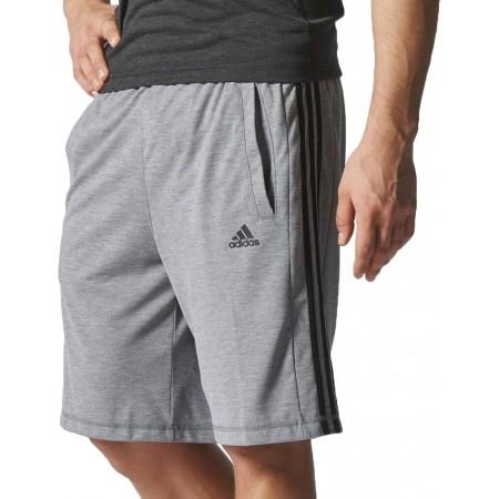 Pánské sportovní kraťasy - adidas ESS THE SHORT - 2