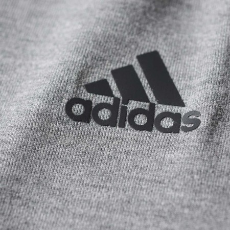 Pánské sportovní kraťasy - adidas ESS THE SHORT - 9