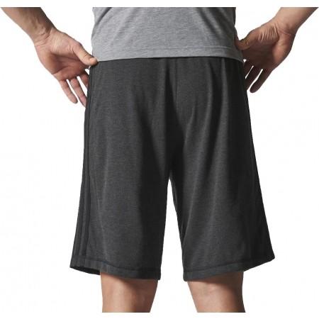 Pantaloni scurți sport - adidas ESS THE SHORT - 13