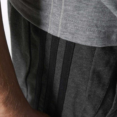 Pantaloni scurți sport - adidas ESS THE SHORT - 16