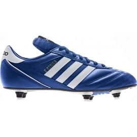 adidas KAISER 5 CUP - Men's football cleats