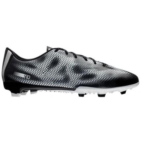 Férfi focicipő - adidas F10 FG - 1
