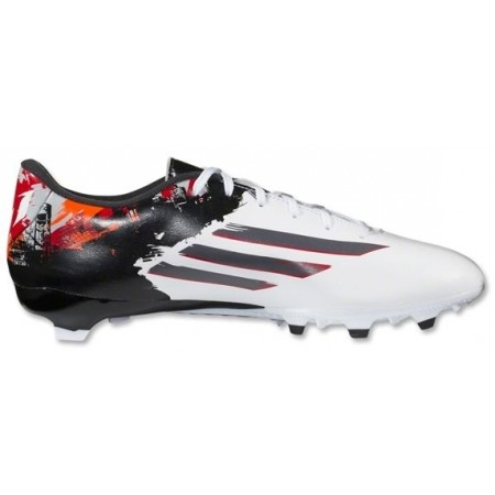 Men's Football Boots - adidas MESSI 10.3 FG - 1