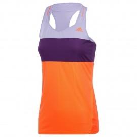 adidas W RSP TANK - Women's tennis top