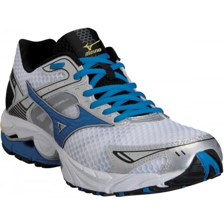 WAVE LEGEND M - Men s road running shoes - Mizuno WAVE LEGEND M - 1 046a545a731