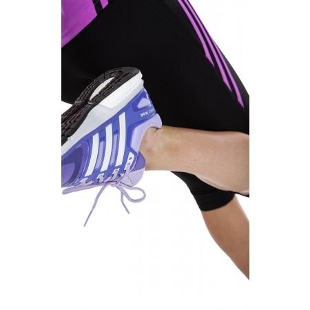 Dámská běžecká obuv - adidas QUESTAR ELITE W - 8