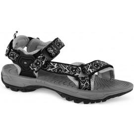 Crossroad MARTIN - Men's sandals