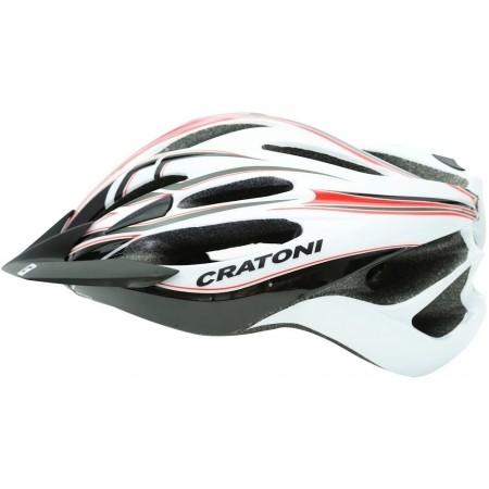 Cyklistická helma - Cratoni C-BLAZE - 4