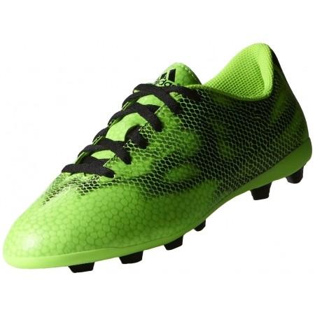 Gyerek focicipő - adidas F5 FXG J - 5