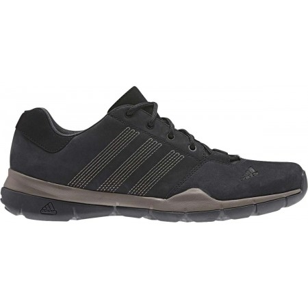 adidas ANZIT DLX - Men's Outdoor Footwear
