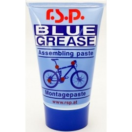 Rsp ВАЗЕЛИН BLUE GREASE 50ML - Вазелин