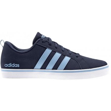 Men's Leisure Shoes - PACE VS - adidas PACE VS - 3
