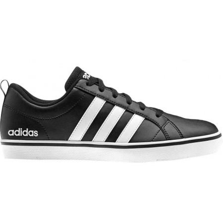 Men's Leisure Shoes - PACE VS - adidas PACE VS - 1