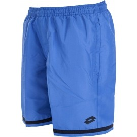 Lotto SHORT AYDEX