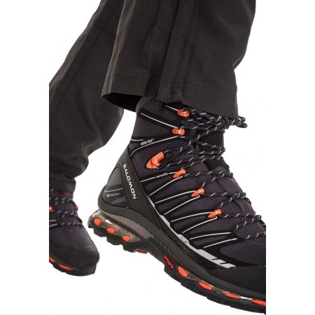 grossiste 3dc46 4eb47 Salomon COSMIC 4D 2 GTX | sportisimo.com