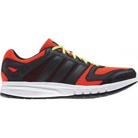 adidas GALAXY M TEXTILE - Men's running shoes