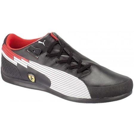 Pánská obuv pro volný čas - Puma EVOSPEED F1 LO SF - 1 a5beb5f2a8