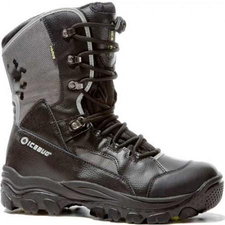 96d1bba1193 Pánská zimní obuv - Ice Bug SORIX - 1
