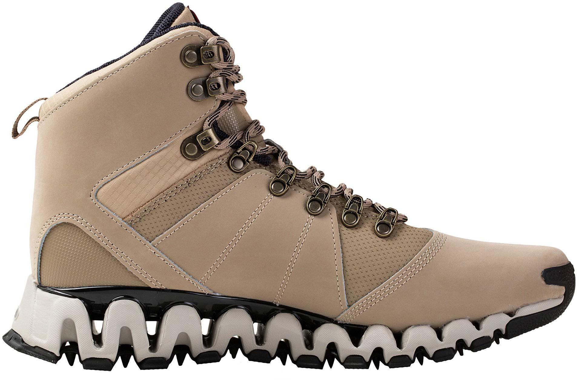 6479f03f2d0abf ZIGTRAIL MOBILIZE II MID - Men s trekking shoes