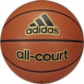adidas ALL COURT - Minge de baschet