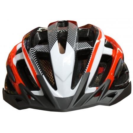 Cyklistická helma - Lotto ST-31 - 2