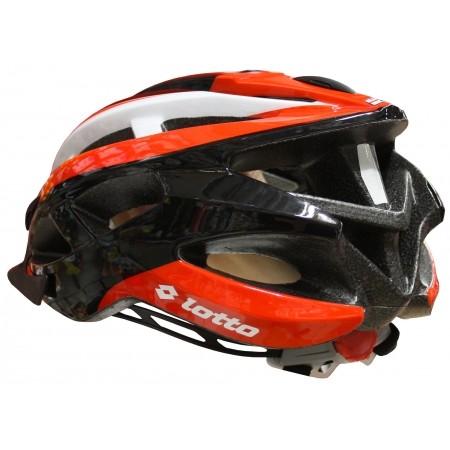 Cyklistická helma - Lotto ST-31 - 3