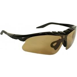 Blizzard Sluneční brýle - Слънчеви очила