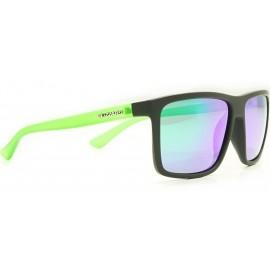 Blizzard RUBBER POLARIZED - Sunglasses