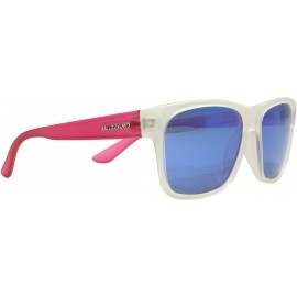 Blizzard RUBBER TRANS POLARIZED - Слънчеви очила
