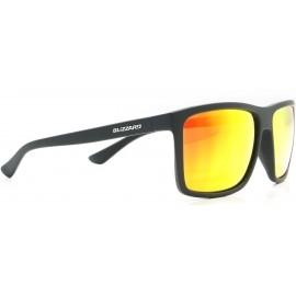 Blizzard Rubber black - Слънчеви очила