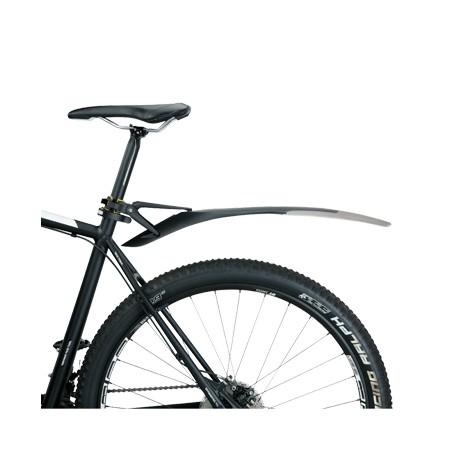 Калници за колело - Topeak DEFENDER M1/XC11 SET - 5