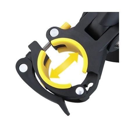 Калници за колело - Topeak DEFENDER M1/XC11 SET - 6