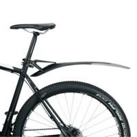 Zadní blatník na kolo