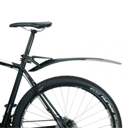 Back fender - Topeak DEFENDER XC11 27,5 - 5