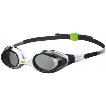 Arena SPIDER JR - Children's Swim Goggles
