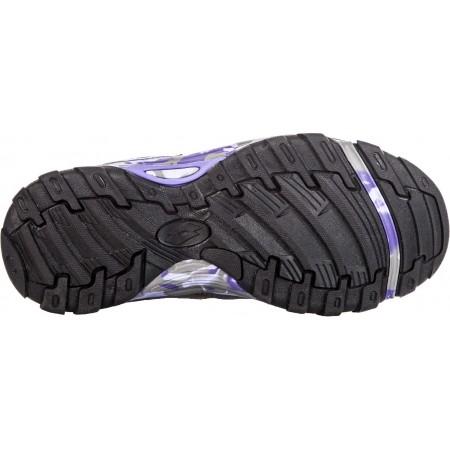Dětská sportovní obuv - Lotto CROSSRIDE 600 II JR - 3